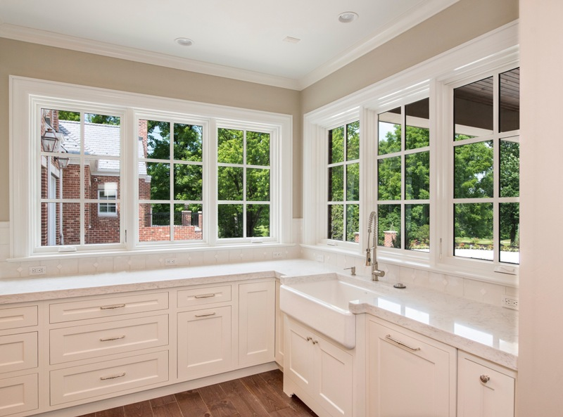 Gourmet Kitchen | Town & Country, MO