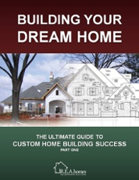 building_your_dream_home_-_cover