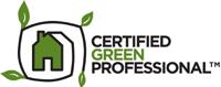 CGP-logo 200