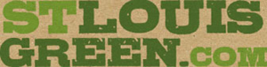 St-Louis-Green-Logo 300