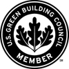 US-Green-Building-Council-Member-REA-Homes