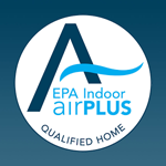 EPA Indoor Air Plus