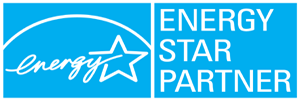 energy star partner 300