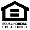 equal_housing_opportunity 100
