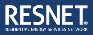 Residential Energy Services