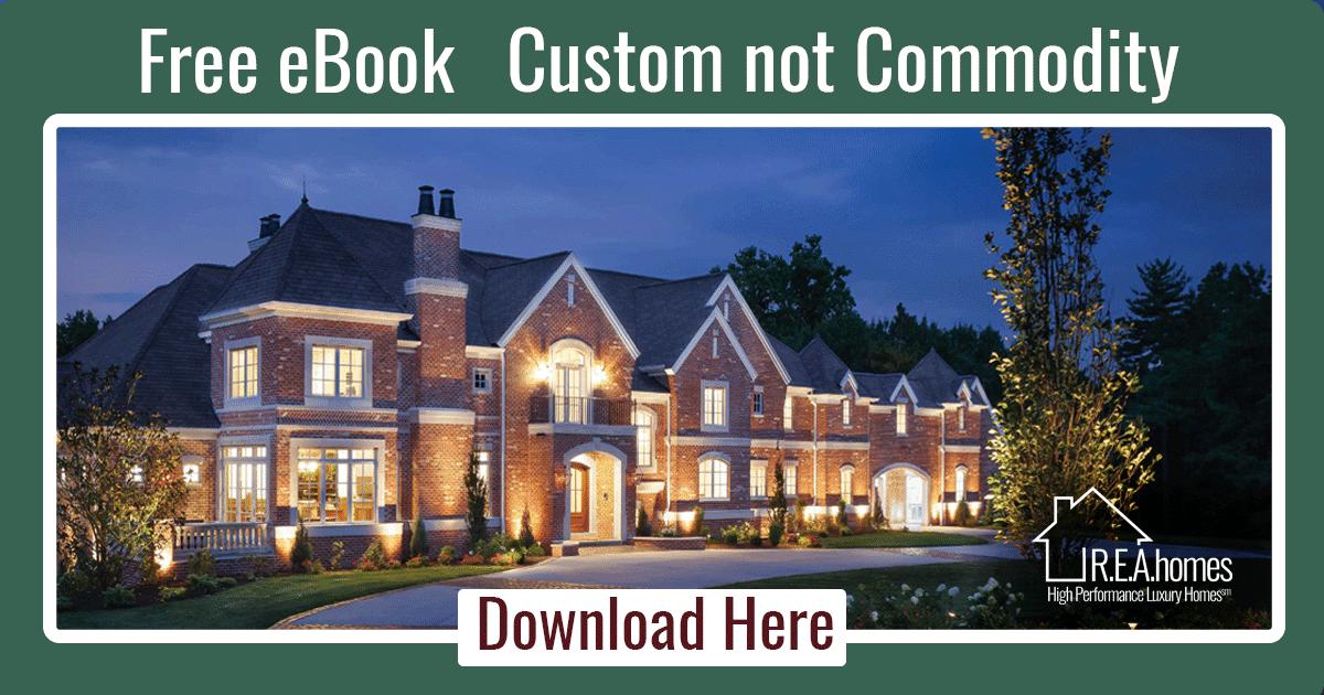 Custom-Home-eBook-FB
