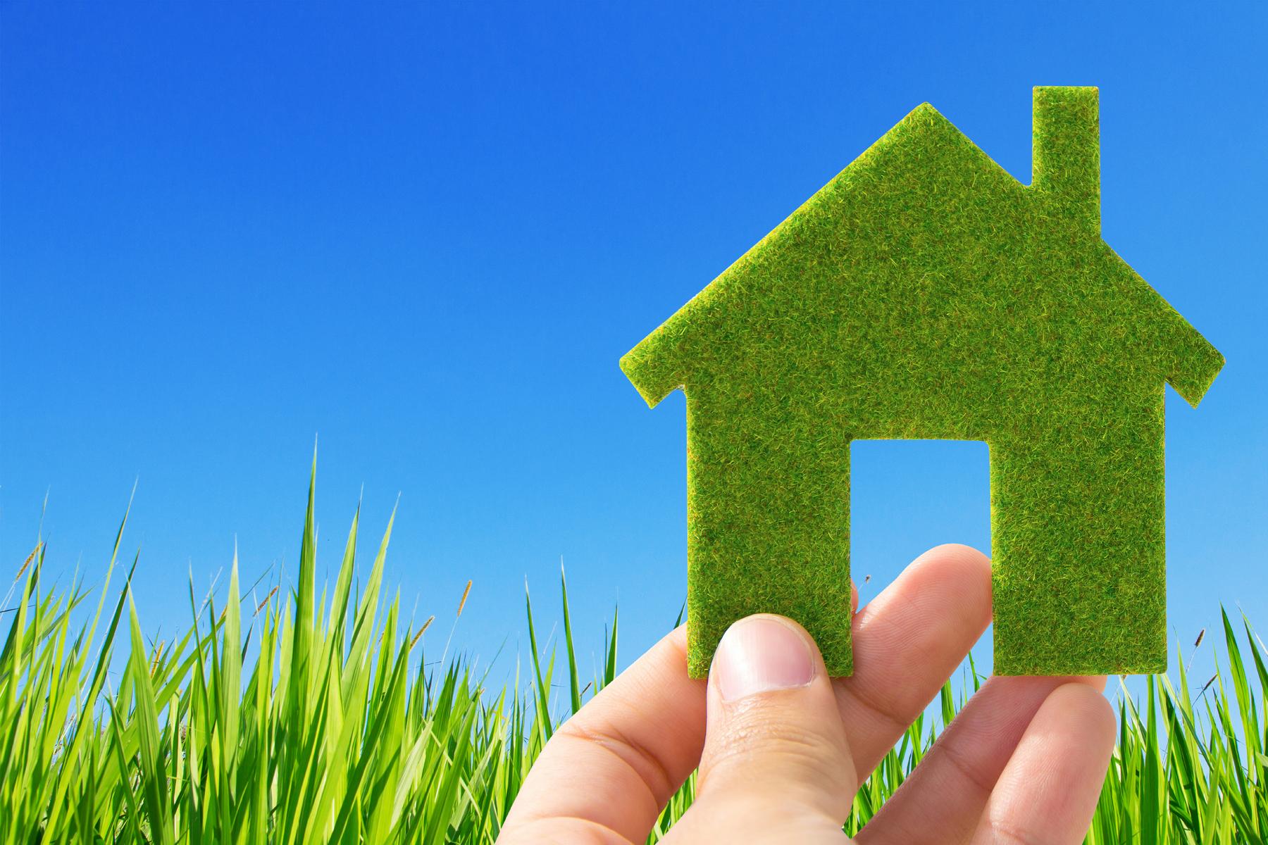 Energy-Star-Partner-REA-Homes