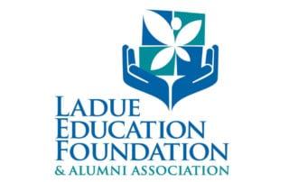 Ladue Education Foundation