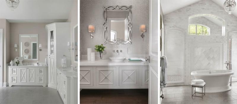 custom-home-bathroom