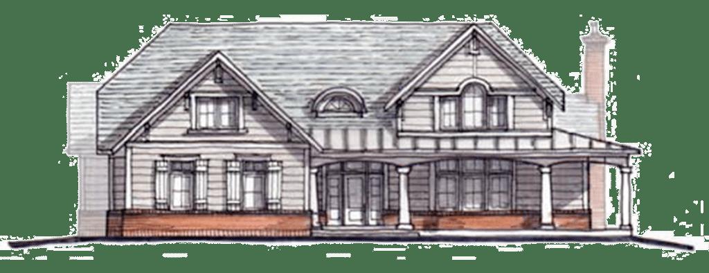 Ladue-custom-home-spec