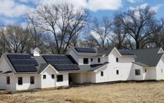 custom-home-solar-panel-system-ladue