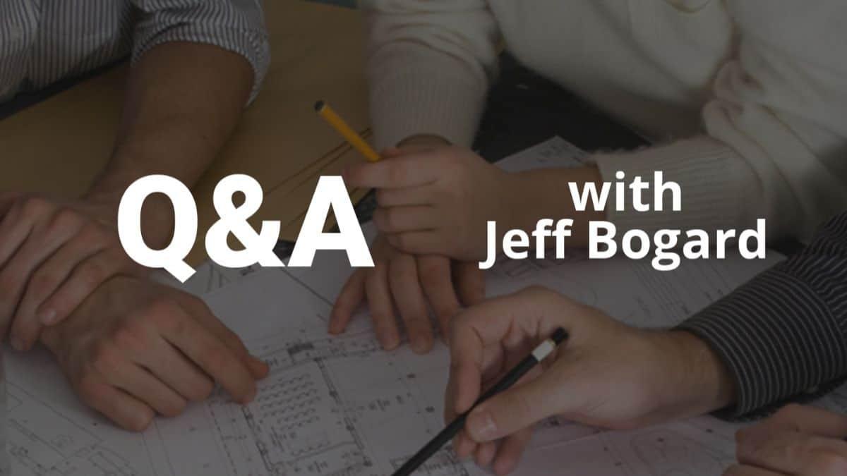 Q&A-jeff-bogard-homebuilder