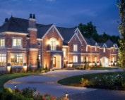 best-custom-home-r.e.a.-homes-missouri