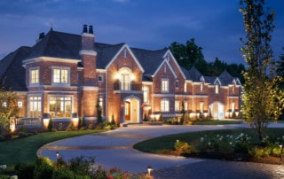 best-custom-home-r.e.a.-homes-missouri