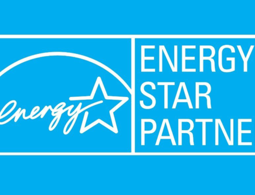 Why Build an ENERGY STAR Home with R.E.A. Homes