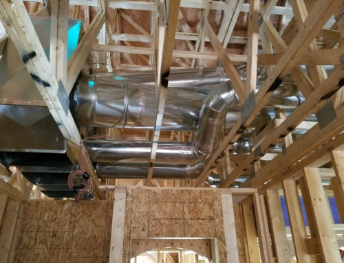 The Benefits of a Well-Designed HVAC System