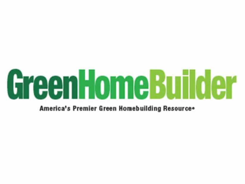 2018 MENA Green Building Awards